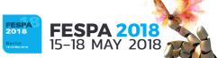 Конференция о печати на гофрокартоне пройдет в рамках FESPA